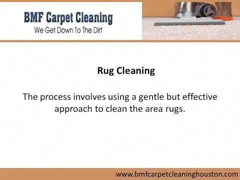 If You Are Looking For Cost Effective Carpet Cleaning Services In Houston Tx Consider Bmf Carpet Cl How To Clean Carpet Deep Carpet Cleaning Carpets For Kids