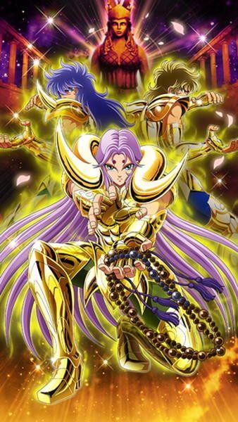 聖 闘士 星矢 リセマラ
