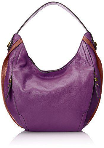 orYANY Kayla Shoulder Bag   orYANY Kayla Shoulder Bag  http://www.alltravelbag.com/oryany-kayla-shoulder-bag/