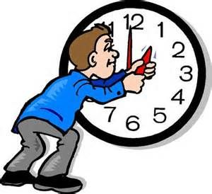 Clip Art Daylight Savings Time Clipart top daylight saving time clip art 2015 clocks 2015