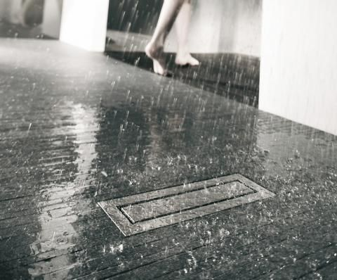 kuhles bodenablauf badezimmer katalog pic der fcbafaddfefedbcc
