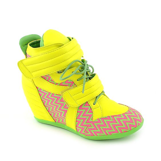 Fashionable Shoes Fashion