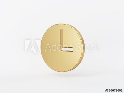 Pin On Abstract Design Geometric