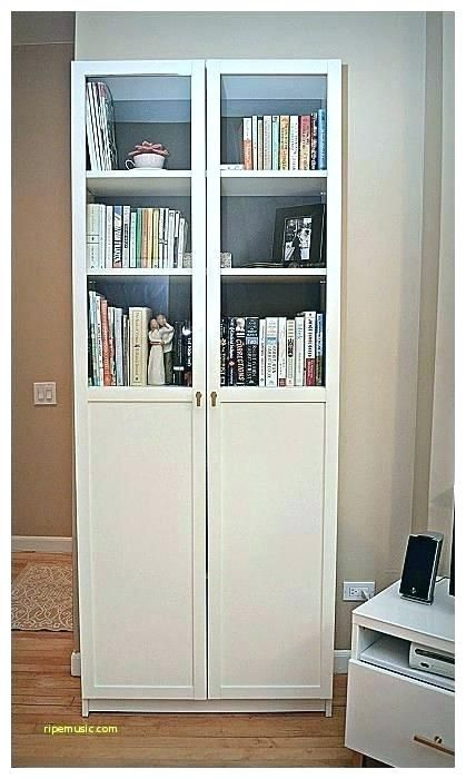 Bookcases Ikea Billy Bookcase Doors Glass Door Bookcase Bookcases