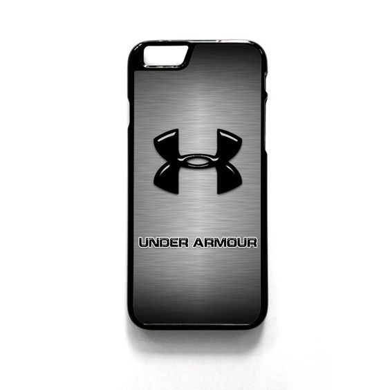 under armour case Question read the under armour case, case 5, pp c42-c58 answer the following questions and submit to the dropbox by monday october 6 1 what does a swot.