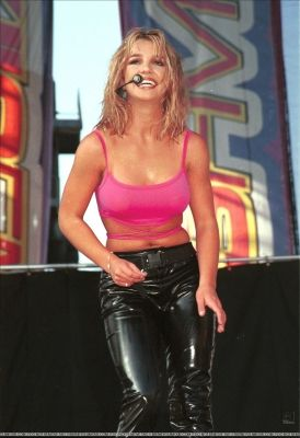 Pants and Britney spears on Pinterest