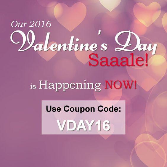 Coupon Code Valentines Gift Mens Bracelets Womens by JewelrybySDot