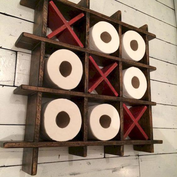 50+ außergewöhnliche DIY rustikale Wohnkultur Ideen – Außergewöhnliche DIY … – Diy home decor – Honorable BLog