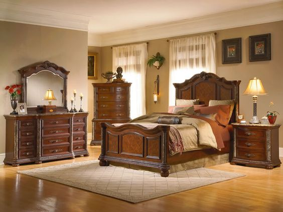 Wooden Hotel Furniture In Delhi, Jaipur, Chandigarh, Srinagar, Patna, Bhopal, Lucknow, Bareilly, Punjab, Gurgaon, Ghaziabad, Kanpur,Noida, http://www.shapesandedges.com/Wooden-Hotel-Furniture.html