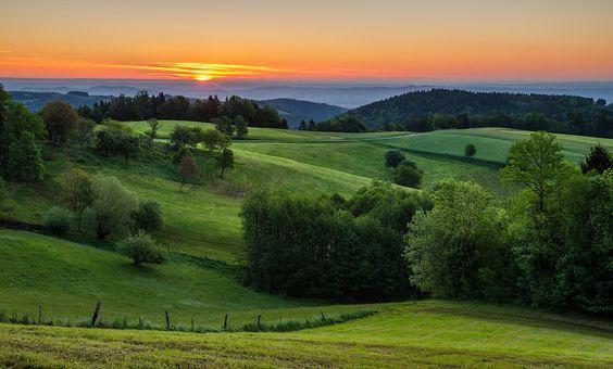 Na Pohorju - Slovenija