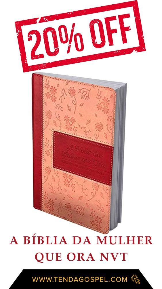 Pin De Luana Lopes Em Livro Cristao Em 2020 Livro Cristao