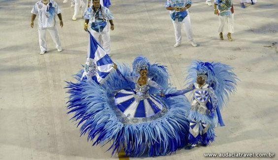 Río de Janeiro - Carnaval 2014 g04.jpg
