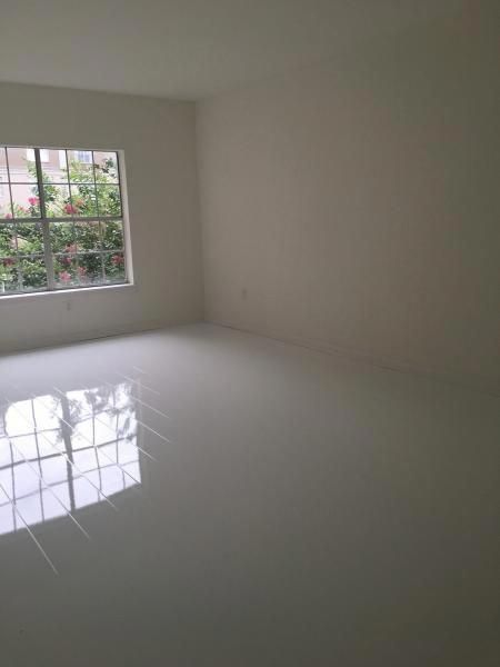 Elesgo Super Gloss White 772316 Laminate Flooring Homeimprovementcheap Basement Remodeling Basement Remodel Diy Basement Remodeling Plans