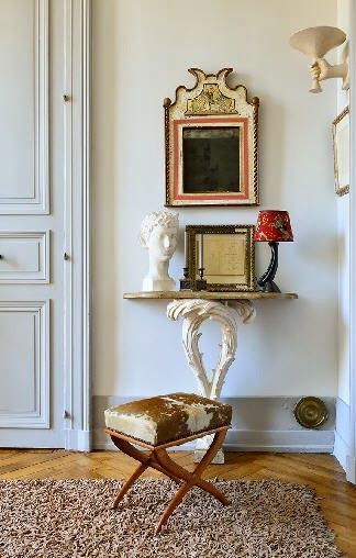 Luxury Furniture Living Room Ideas Home Furniture