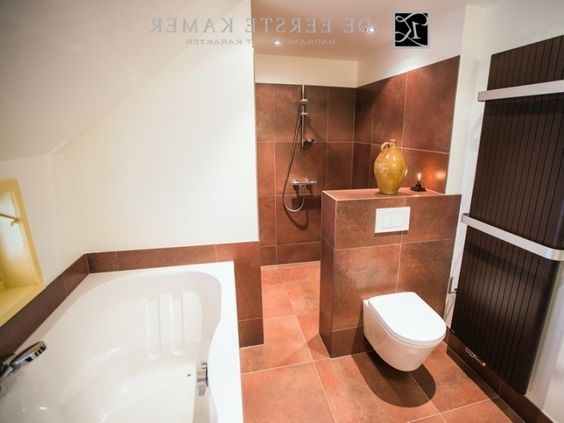 Awesome Badkamer Outlet Nl Pictures - Raicesrusticas.com ...