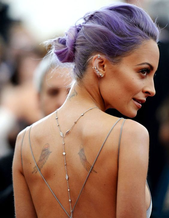 nicole-richie-look-body-chain-red-carpet