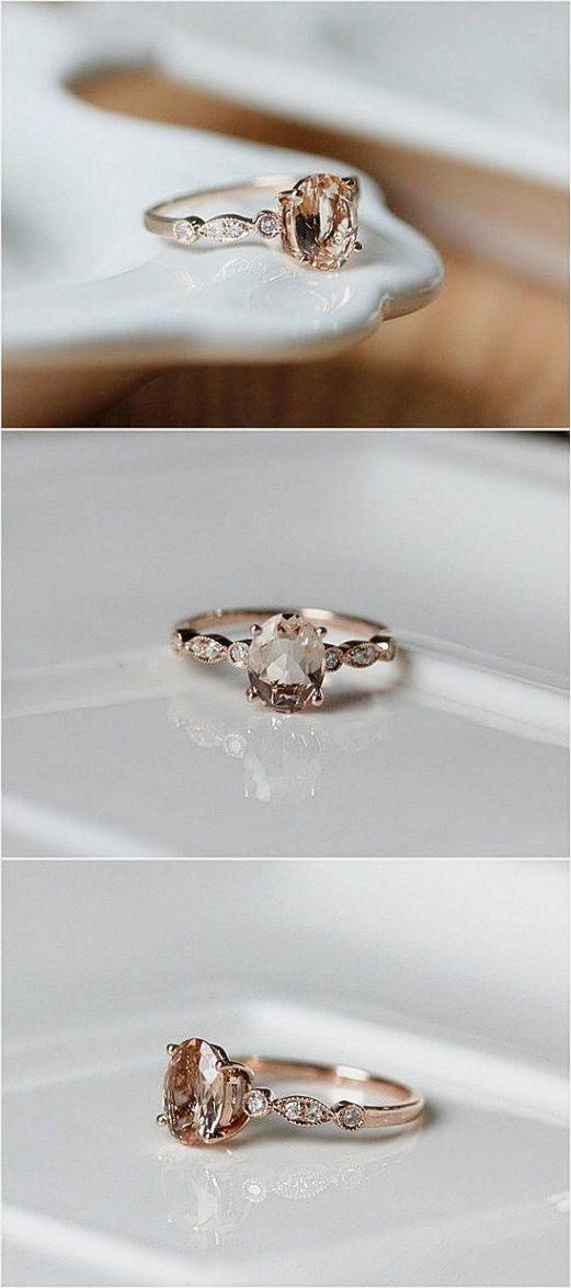 Wedding Ring Buyers Guide You Could Possibly Spend Less On Your