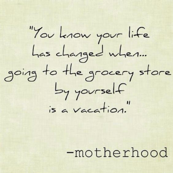 SO TRUE!  Ha!
