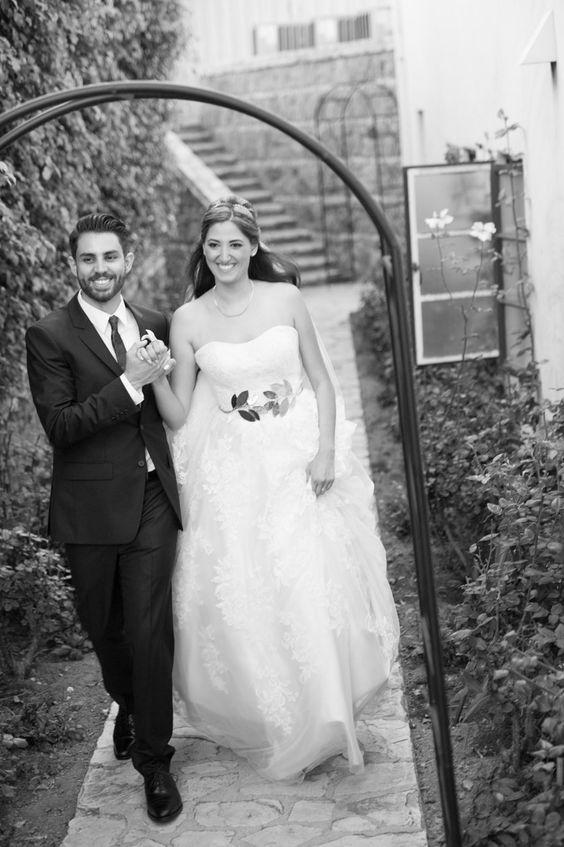 #bride #groom Photo by Michael Segal #weddings #belair #belairbayclub #belairbayclubweddings #michaelsegal #michaelsegalphotography #michaelsegalweddings