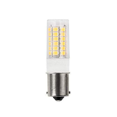 Dengta 1156 1141 Ba15s Led Replacement Bulbs For Marine Boat Lights And Rv Lights Sc Single Bottom Contact Bayonet Ba Led Replacement Bulbs Rv Lighting Bayonet