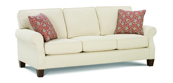 what is the best sofa for pets