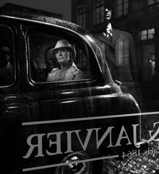 """Johan Visschedijk   Netherlands        """"Visschedijk-johan_London cab"""""""