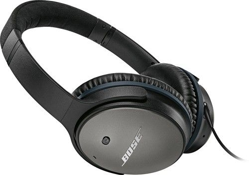 Bose® 25 Acoustic Noise Cancelling
