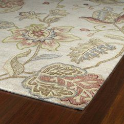 Shop Rugs by Pattern | Wayfair