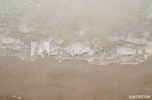 Blurry White Mildew Powdery Appearance On Ceiling Buy This Stock Photo And Explore Similar Images At Adobe Stock Stock Photos Image Blurry