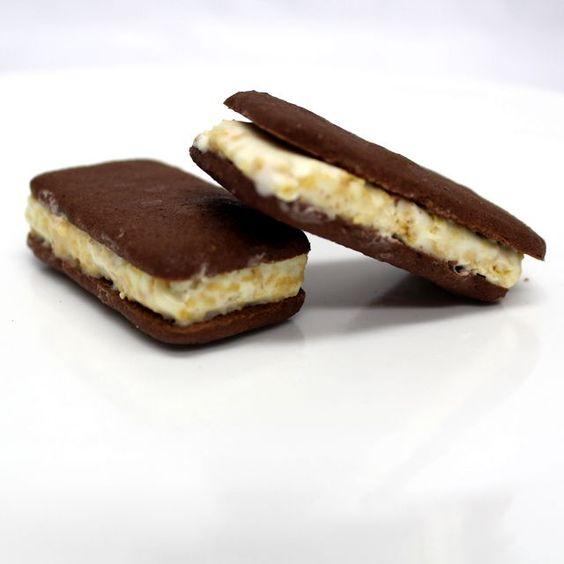 神戸土産 神戸チョコサンドクッキー /神戸みやげ/通販/土産/おみやげ/洋菓子/チョコレート/クッキー/人気/ギフト/贈答品/帰省土産