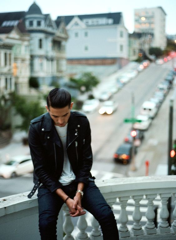 g eazy g eazy pinterest boys style and inspiration