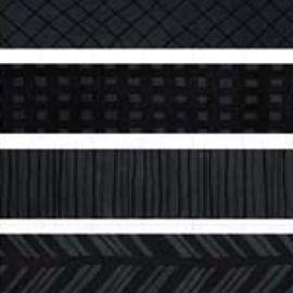 Carrelage Sol Et Mur Decor Noir 15 X 60 Cm Scene En 2020 Carrelage Sol Sol Et Mur Carrelage