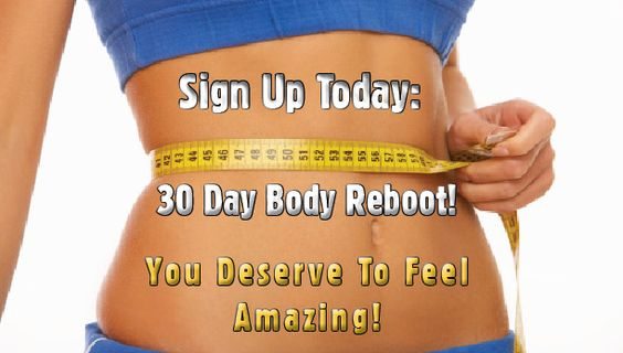 30 Day Body Reboot program to give you more energy and rev your metabolism.  http://www.nutraphoria.com/30_Day_Reboot_.html