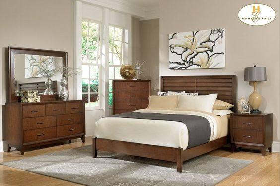 http://www.dallasdiscountmattress.com/furniture/
