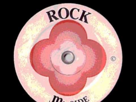 The Source Love Rock Ep M Side Rock Track 2 Love Rocks My Love Let Me Love You