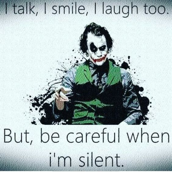 joker quotes quotes joker love quotes joker quotes