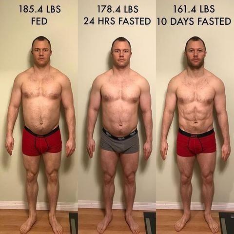 mens pierdere în greutate 40 lbs)