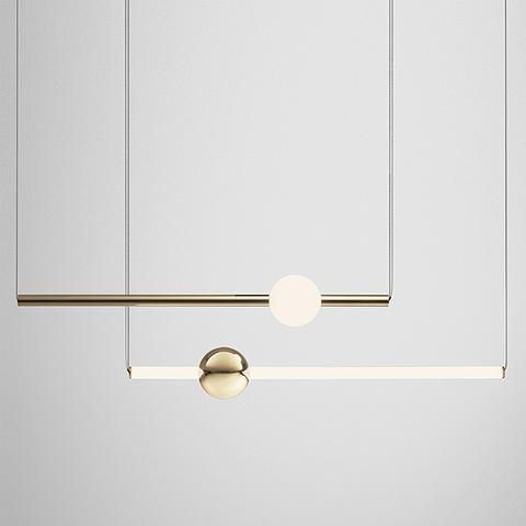Chamber Chandelier 3 Piece In 2020 Chandelier Lighting Lighting Home Decor