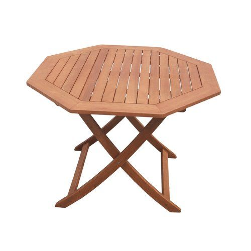 Lemon Bistro Table Sol 72 Outdoor Bistro Table Steel Dining Table Rattan Coffee Table