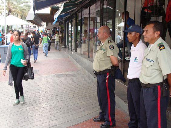 Ceofanb dirigirá operaciones de tres cuerpos policiales en Nueva Esparta https://t.co/IHT88Q4c9s #Noticias #Venezuela