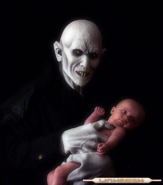 Vampiros: los Moradores de las Tinieblas 6f25e644c8fd4db44f44149334606fe9
