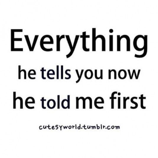 Funny Quotes About Ex Boyfriends New Girlfriend Boyfriendlostinterest Ex Boyfriend Quotes Girlfriend Quotes Funny Girlfriend Quotes