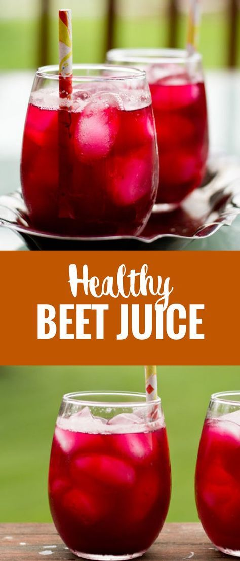 Beet juice-a tasty energy drink with full of health benefits. Make using blender or nutribullet. Made with fresh cucumber, carrot. Substitute sugar with honey to make it more nutritional. #beet #juice #healthy