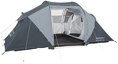 20 Man Tent Argos Best 2017  sc 1 st  Best Tent 2018 & Regatta Premium 4 Man Tent Review - Best Tent 2018