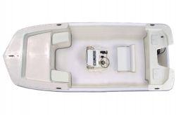 New 2013 - Sundance Boats - B20CC