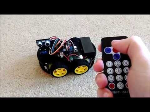 Ir Remote Control Car Remote Control Cars Remote Control