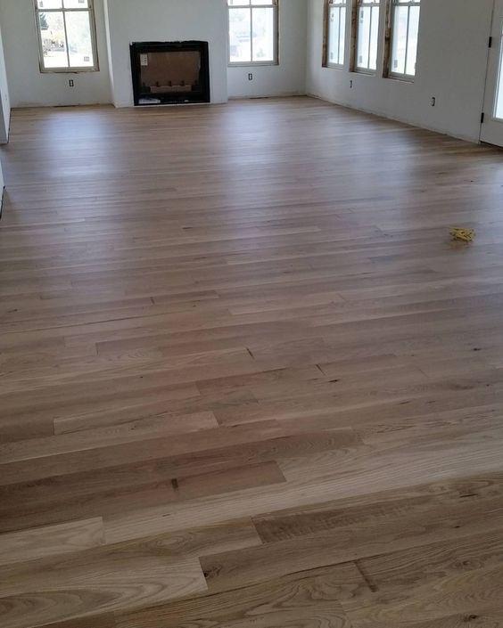Bona Matte Floor Finish Gurus Floor