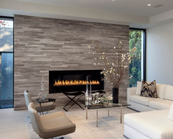 58 best images about Fireplace on Pinterest | The o'jays, Stone ...