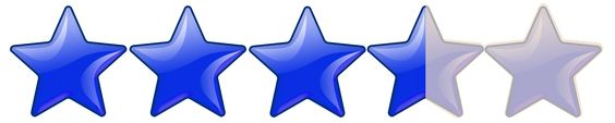 3-5star.png (1276×256):