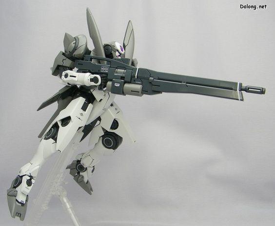 GNX-603T GN-X